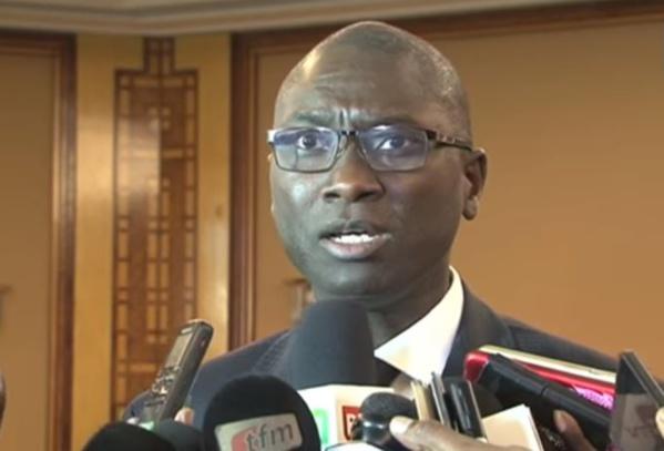 Situation des droits de l'Homme: Le Sénégal passe l'examen périodique lundi prochain à Genève