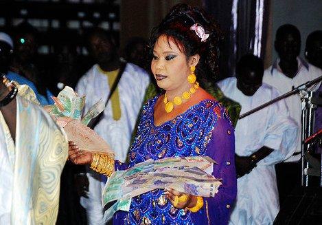 Conséquences du mépris de Mapenda Seck à son endroit : Fatou Gueweul Diouf ne veut plus de mari !
