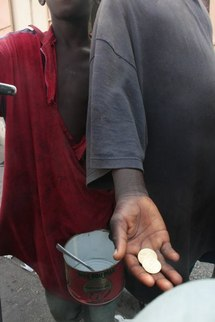 PEDOPHILIE A PIKINE: Un maitre coranique abuse de ses talibés