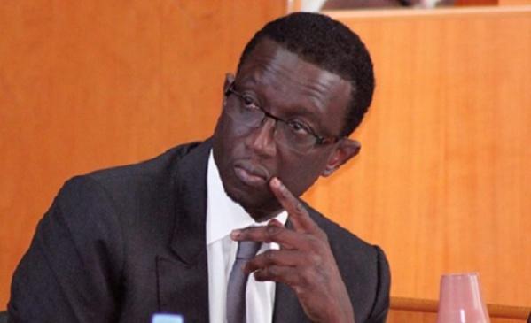 Rapport Boing Business 2019 : Le Sénégal chute d'un rang et passe derrière le Togo et la Cote d'Ivoire en matière de reformes
