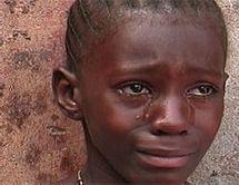 Mariages précoces dans le Fouladou : Pour éviter la honte provoquée par les grossesses précoces