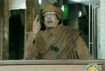 Libye : De la révolution au lynchage ethnique