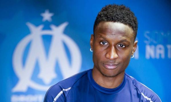 Bouna Sarr sur Aliou Cissé: « J'ai bien aimé sa démarche, Il a écouté, respecté et compris ma décision »