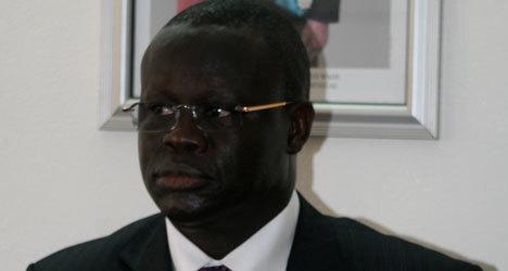 Myna et Technimex : Pas de gré à gré sur deux marchés à milliards de Sénélec