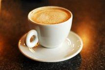 Le café et la santé: une campagne pour lever les équivoques