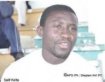 """Salif Keïta : """"C'est le Cameroun qui doit craindre le Sénégal"""""""