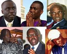 SENEGAL : LE SORT DE CELEBRITES PASSE EN REVUE PAR UNE VOYANTE