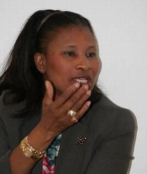 Aïssata Tall Sall exige le rappel de l'ambassadeur du Sénégal en Gambie