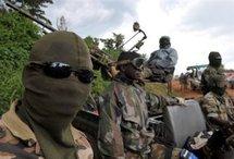 Côte d'Ivoire : Des affrontements éclatent dans l'Ouest du pays