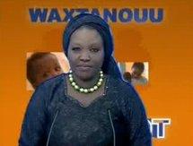 Amadou Niang, ex-époux de la fille de l'animatrice : « Gagnesiri m'a demandé de divorcer d'avec sa fille pour l'épouser »