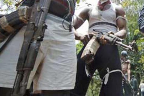 Attaque à main armée à Bignona:   Les 6 personnes enlevées ont été libérées