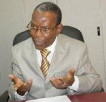 700 ex-agents de la Lonase portent plainte contre le nouveau Dg