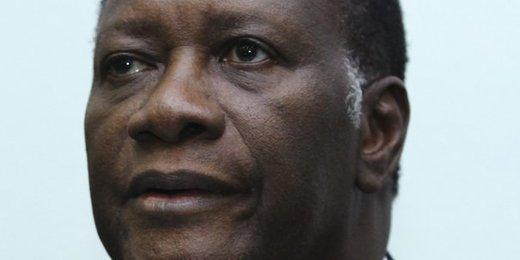 Côte d'Ivoire : Les ex-rebelles pro-Ouattara prennent deux villes de l'ouest