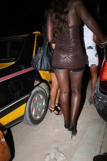 (Enquête) L'autre face des exploitations minières Kédougou, le pari sexuel des mineures