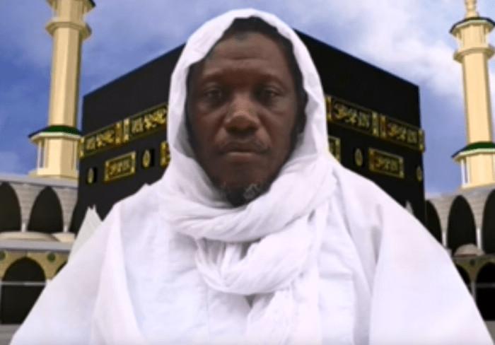 Ndiassane: Cheikh Bécaye Kounta est le nouveau khalife