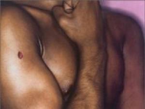 [Audio] La pierre de Ndoye Bane dans le jardin des hommes prostitués