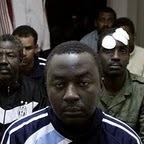Les mercenaires au cœur de la répression en Libye : 20 000 dollars par jour pour tuer les manifestants
