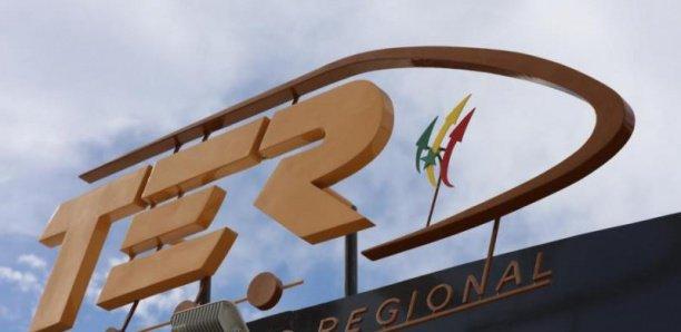 Rufisque : Une école menacée par le TER
