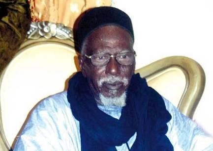 Serigne Sidy Mokhtar Mbacké : Guide de lumière