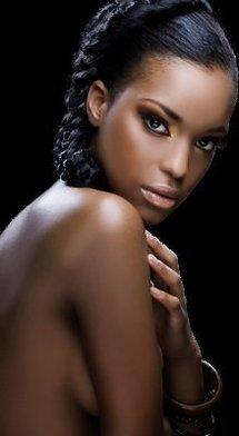 L'auto massage: le secret de beauté pour une peau douce et radieuse !