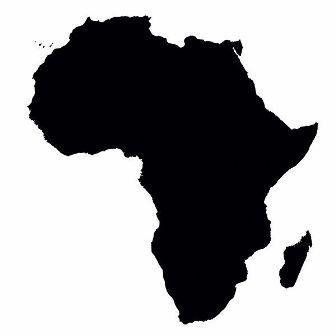 Crise libyenne : Où est l'Afrique ?