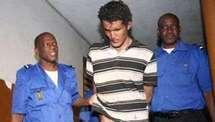 """Après son évasion, le """"terroriste"""" tunisien Senoun Bechir arrêté dans le Nord du Mali"""