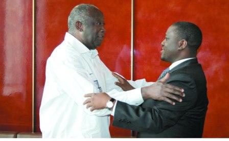 Côte d'Ivoire : Le bal infernal des ennemis de la Côte d'Ivoire