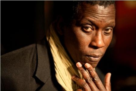 Wasis Diop : «Les jeunes doivent oublier les anciens, pour mieux créer»