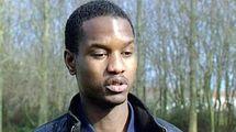 Un footballeur sénégalais porte plainte contre son club pour exploitation