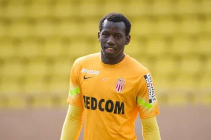 Seydou Sy : « Une fierté et un honneur de représenter le Sénégal »
