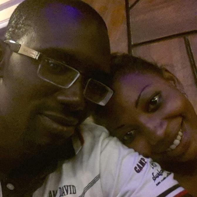 Adama Amar, proprio de l'appartement : « la cause exacte, seule la femme, A. Mbacké peut en parler »