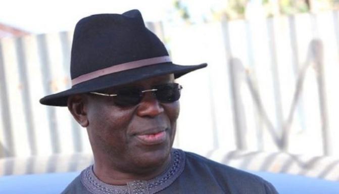 La Grande Interview Exclusive du porte-parole du PDS: «Macky est un danger pour le Sénégal !»