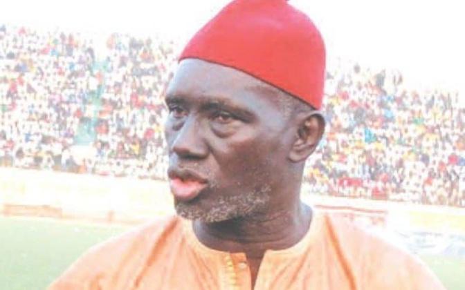 Cooptation du CNG – Mbaye Guèye : « J'aurai mon mot à dire, les sanctions sont sévères »