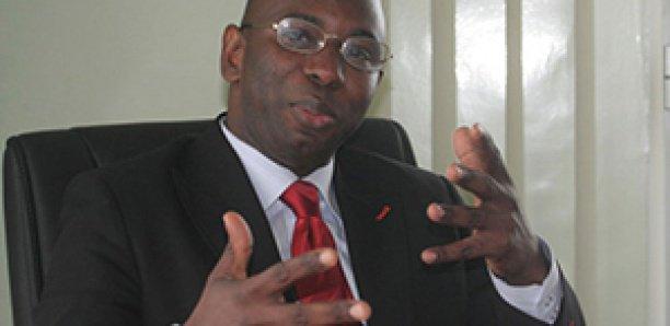 """Moustapha Guirassy: """"Pour changer le système, îl faut changer le Sénégalais"""""""