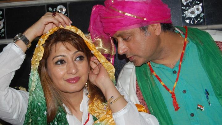 L'adultère n'est plus un délit en Inde
