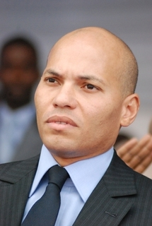 Editorial du site socialisme-republique sur le cas Karim Wade