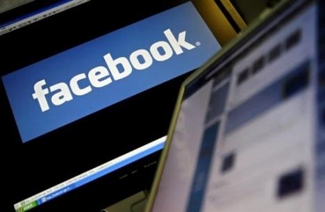 « Facebook dafa tass* »