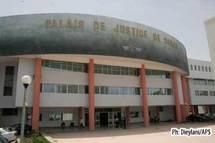 Justice : Les greffiers de Dakar boudent les audiences…