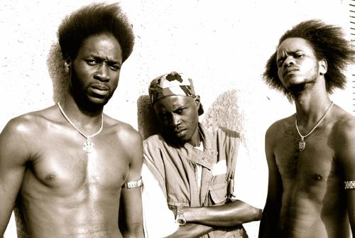 Rebondissements de Dernière minute: Les rappeurs de Keur Gui ne sont pas arrêtés (Audio)