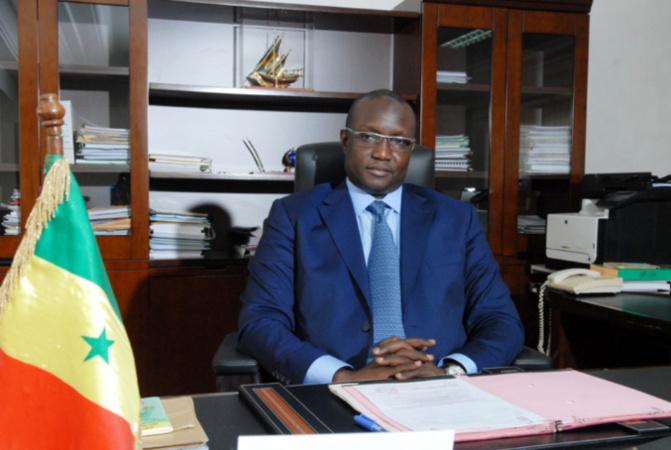 BLOOMFIELD/SENELEC - Le CREPMF, autorité suprême des marchés de l'UEMOA, clôt le débat