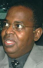 SORTIE FRACASSANTE DU PDG DE WALFADJIRI :  Le pouvoir menace de foudroyer Sidi Lamine Niasse