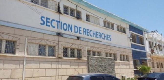 Banque de l'Habitat du Sénégal: Dix agents arrêtés pour détournement présumé…