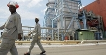 Attaque de la Centrale thermique d'Azito : Comment Abidjan a frôlé la catastrophe