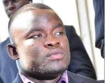 EUMEU SÉNE: « J'ai prouvé que je peux maintenant affronter Yekini »