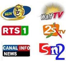 CES TELEVISIONS QUI PERVERTISSENT NOS ENFANTS