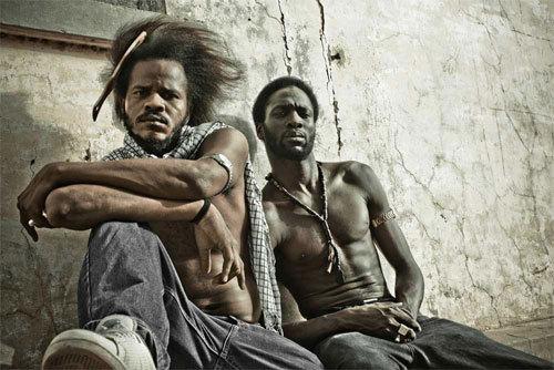Sénégal : le mouvement « Y en a marre » fait trembler le pouvoir