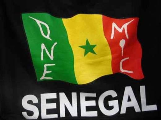 AVIS : L'exception sénégalaise ! Pour combien de temps encore ?