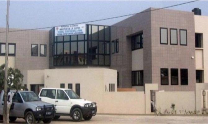 Tribunal de Pikine: Les magistrats sans bureau