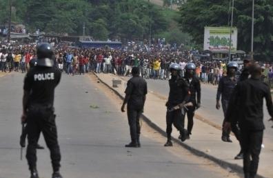 Violence en Côte D'ivoire : Un Sénégalais tué par le camp Gbagbo