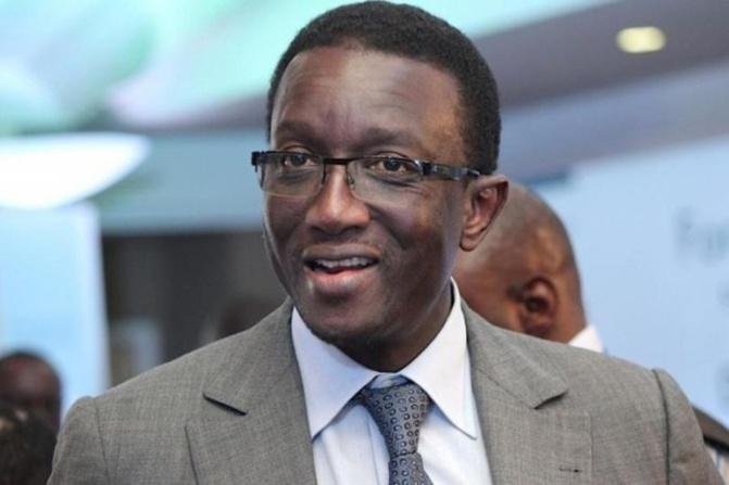 Coopération entre le Sénégal et la Banque Mondiale: Un portefeuille de 30 projets actifs pour un montant de 977 milliards de FCfa